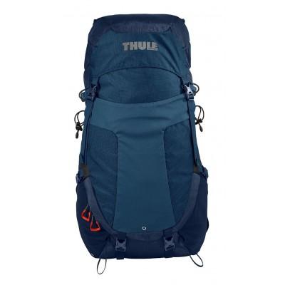 Рюкзак Thule Capstone 40L Men's Hiking Pack-Poseidon/L.Poseidon 206801