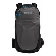 Рюкзак Thule Capstone 22L S/M Men's Hiking Pack-Black/D.Shadaow 207400