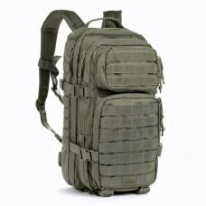 Рюкзак тактический Red Rock Assault 28 (Olive Drab)