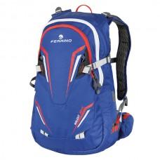 Рюкзак туристический Ferrino Maudit 30+5 Blue