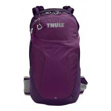 Рюкзак Thule Capstone 22L S/M Women's Hiking - C.Jewel/Potion 207503
