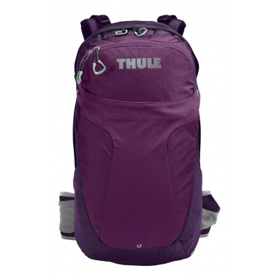Рюкзак Thule Capstone 22L S/M Women's Hiking - C.Jewel/Potion 207503