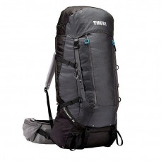 Рюкзак Thule Guidepost 75L - Black/Dark Shadow 206200