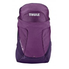 Рюкзак Thule Capstone 40L Women's Hiking Pack - C.Jewel/Potion 206903