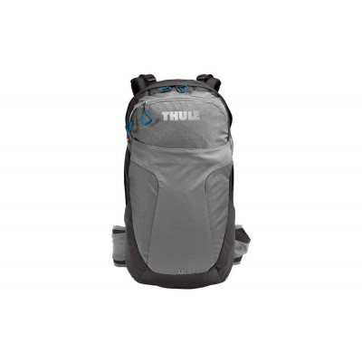 Рюкзак Thule Capstone 22L S/M Women's Hiking - D.Shadow/Slate 207502