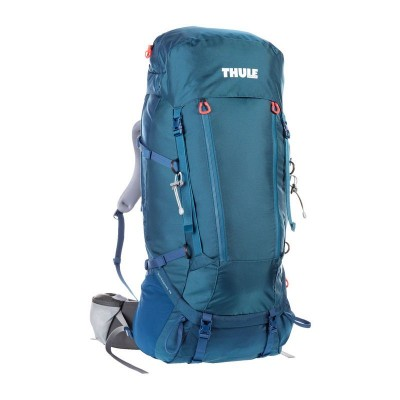 Рюкзак Thule Guidepost 75L - Poseidon/Light Poseidon 206201