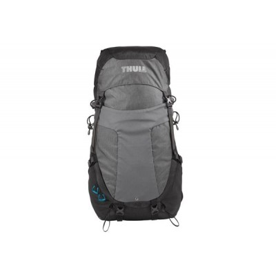 Рюкзак Thule Capstone 40L Women's Hiking Pack - D.Shadow/Slate 206902