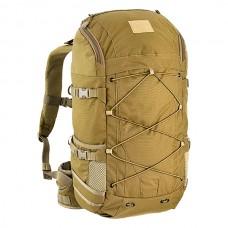 Рюкзак тактический Defcon 5 Mission 35 (Coyote Tan)