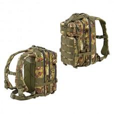 Рюкзак тактический Defcon 5 Tactical 35 (Vegetato Italiano)
