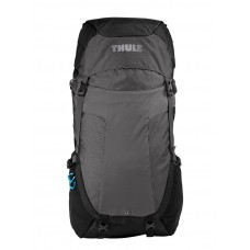 Рюкзак Thule Capstone 50L Men's Hiking Pack - Black/Dark Shadow 206600