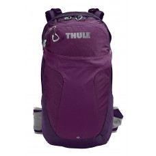 Рюкзак Thule Capstone 22L XS/S Women's Hiking - C. Jewel/Potion 207603