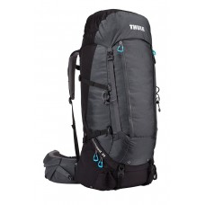 Рюкзак Thule Guidepost 88L Men's Backpack - Black/D.Shadow 206100