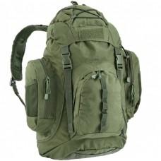 Рюкзак тактический Defcon 5 Tactical Assault 50 (OD Green)