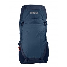 Рюкзак Thule Capstone 50L Men's Hiking Pack - D.Shadow/Roarange 206604