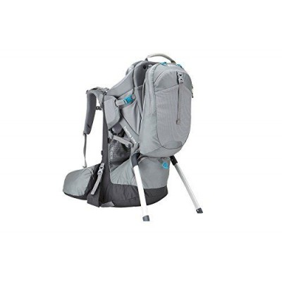 Рюкзак-переноска Thule Sapling Child Carrier - D. Shadow/Slate 210202