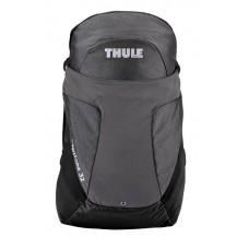 Рюкзак Thule Capstone 32L Men's Hiking Pack - Black/Dark Shadow 207100