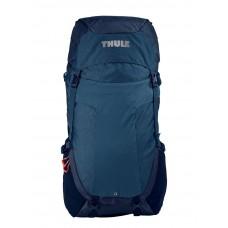 Рюкзак Thule Capstone 50L Men's Hiking Pack-Poseidon/L.Poseidon 206601