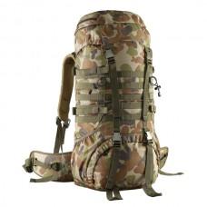Рюкзак туристический Caribee Cadet 65 Auscam