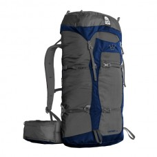 Рюкзак туристический Granite Gear Crown2 38 Rg Flint/Midnight Blue