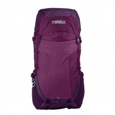 Рюкзак Thule Capstone 50L Women's Hiking Pack - C.Jewel/Potion 206703