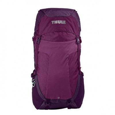 Рюкзак Thule Capstone 50L Women's Hiking Pack - C.Jewel/Potion 206703
