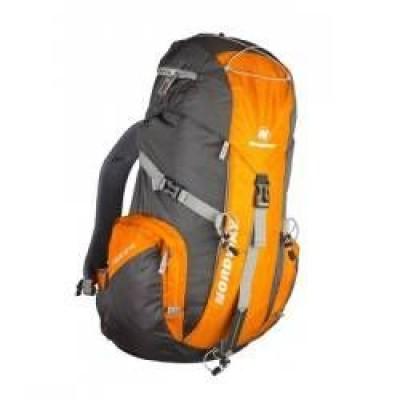 Рюкзак Nordway Hiker 40+5 N2317