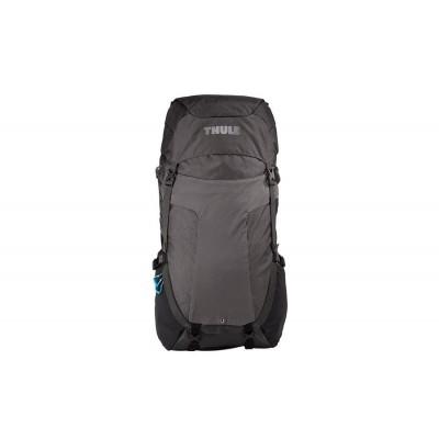 Рюкзак Thule Capstone 50L Women's Hiking Pack - D.Shadow/Slate 206702