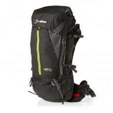Рюкзак Berghaus BioFlex Light 50 20810