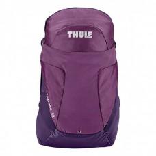 Рюкзак Thule Capstone 32L Women's Hiking Pack - C.Jewel/Potion 207203