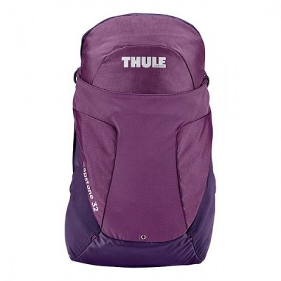 Рюкзак Thule Capstone 32L Women's Hiking Pack - C.Jewel/Potion 207203