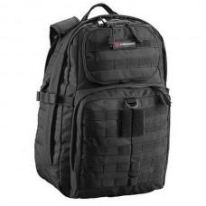 Рюкзак тактический Caribee Combat 32 Black