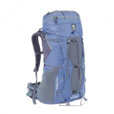 Рюкзак туристический Granite Gear Nimbus Trace Access 60/60 Rg Blue/Moonmist