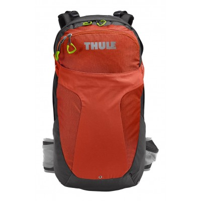Рюкзак Thule Capstone 22L S/M Men's Hiking - D.Shadow/Roarange 207404