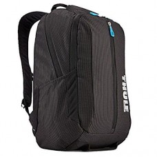 Рюкзак Thule Crossover 2.0 25L Backpack 3201989