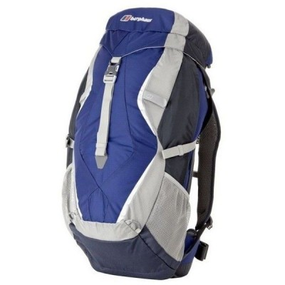 Рюкзак Berghaus Freeflow 25+5 34553