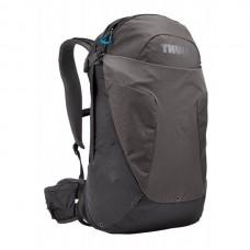 Рюкзак Thule Capstone 32L Women's Hiking Pack - D.Shadow/Slate 207202