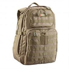 Рюкзак тактический Caribee Combat 32 Sand