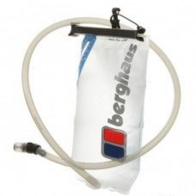 Питьевая система Berghaus Reservoir 3L 34586