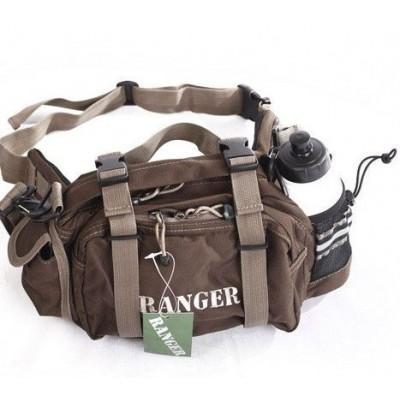 Сумка Ranger FL6-04866