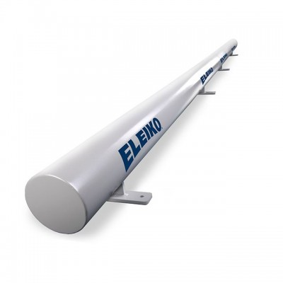 Страховочный барьер Eleiko 3002020 для соревнований по тяжелой атлетике