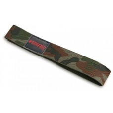Ремень для тяги GRIZZLY 8610-81 Camoflauge Cotton Lifting Straps