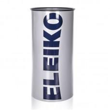 Контейнер для магнезии параолимпийский Eleiko 3002296