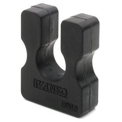 Вес промежуточный 2.5 фунта IVANKO AOP-2.5