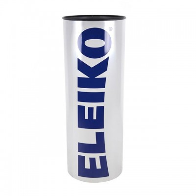 Контейнер для магнезии Eleiko 3002125