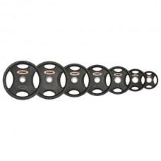 Диски Stein Black Plate DB6061-10