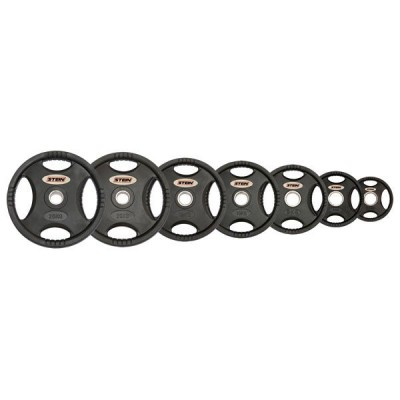 Диски Stein Black Plate DB6061-20