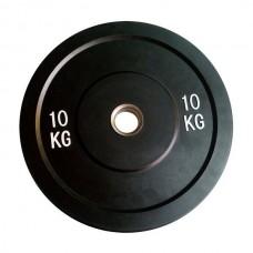 Бамперные диски Rising, PL37-10