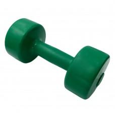 Гантель для фитнеса Newt Titanium 3 кг NE-TIT-3