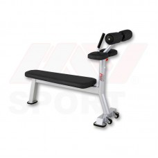 Римский стул MV-Sport P1114