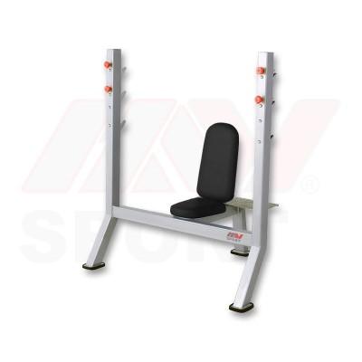 Скамья для жима сидя MV-Sport Р1105